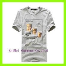 t shirt on shirt printing school bags pattern
