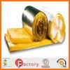 yellow batts insulation