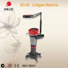 BO-8 best wrinkle firming moisturizing whitening multifunction beauty equipment