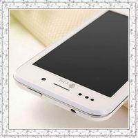 THL V12+ Dual Core MTK6577 512MB 4GB big ROM Cell phone 4 inch 480*854 camera GPS 3G Phone Bluetooth Wifi 1300mAh