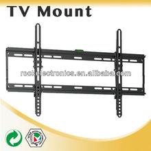 Tilt lcd tv holder for screen size 37-65''