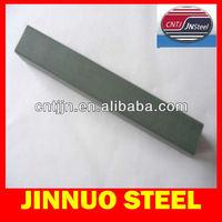 welded galvanized steel square tube brackets