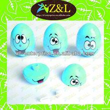 Easter Egg Bubble