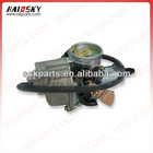 cheap universal carburetor for sale from China manufactuer