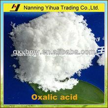 Oxalic Acid Crystal 99.6 min