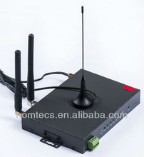 pressure transmitter RJ45 WiFi gprs modem router for ATM,POS,Kiosk,Vending Machine H50series