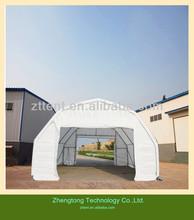 New car garages tent YYN2020