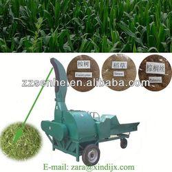 XF7412 Hot sale rice mill machine 0086-15238693720