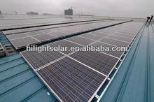 poly fabricantes+de+paneles+solares+en+china with good quality