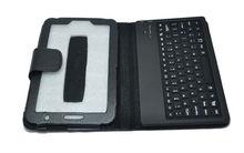 wireless bluetooth keyboard case for samsung galaxy s4