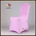Lycra color lila/la boda del spandex cubierta de la silla de la boda para( luz púrpura)