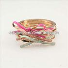 2013 Fashion Bow Bracelet