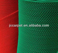 PVC S swimming pool carpet
