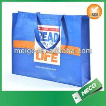 bag brands logo