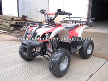 110CC automatic kids ATV with reverse