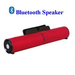 Handheld Bluetooth Wireless Loudspeaker