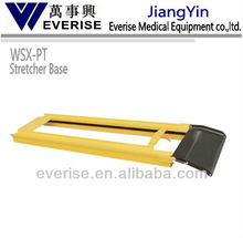 stretcher Base,rescue,emergency,first-aid device,,ambulance modification, medical equipment; double layer design