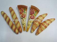fanshion cute pizza ballpen