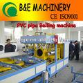 automático completo de pvc expansor de tubo