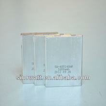 battery for samsung galaxy s2/s3/s4/minis4 SHENZHEN