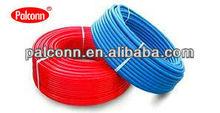 CONSTAB material PEX-b tube