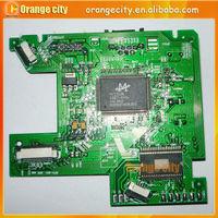 Liteon DG-16D2S 74850C replacement PCB for XBOX360 Liteon Drive board
