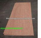 indonesia commercial bintangor plywood