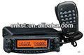 Yaesu ft-8900r 9/50/144/430 mhz quan band ricetrasmettitore fm