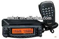 Yaesu FT-8900R 9/50/144/430 MHz QUAN BAND FM Transceiver