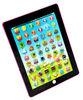 Kids Toys Ipad Mini Learning Machine Novelty 2013
