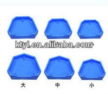 siliconer impression tray base TB01
