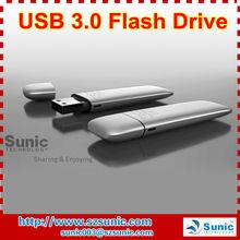 2013 Hot U Disk 128GB