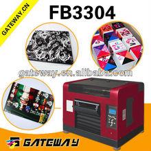 Photo ablum,image,graphic words printing mchine, playing card making machine, gateway digital eco-solvent printing machine