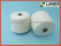 ne30s ring spun viscose yarn for knitting