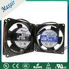 100V/110VAC 92x92x25mm ac axial fan motor/exhaust fan motor