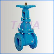 gate valve picture