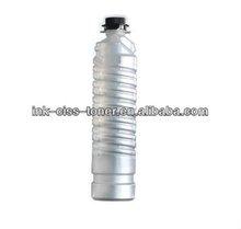 Brand new compatible ricoh aficio 2035 2045 toner cartridge