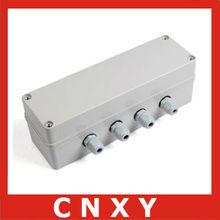 New electrical casing waterproof casing