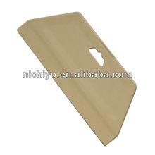 Wallpaper Plastic Scraper