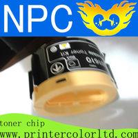OEM toner cartridge for FujiXerox DP-M-255-z hand jet printer printer cartridge/For Xerox Office Electronics Supplies