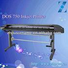 Novajet 750 inkjet printer/Printing machine