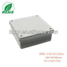 waterproof electrical boxes ip65