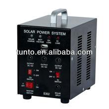 5w solar home system / economical/ solar power system