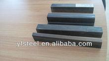 heat treating carbon steel tube,LGJ