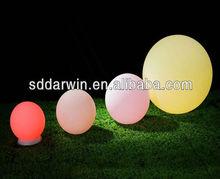 Popular LED illuminated night light SV-L004