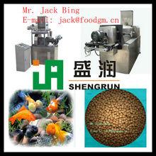 new tech Aquarium Fish Food Plant
