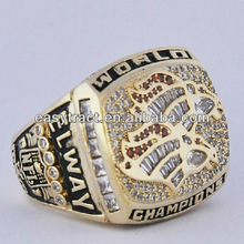 Replica rings for world championships many designs