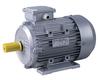 aluminium motor