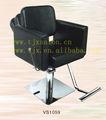 Sillas de peluquería, sillas de barbero