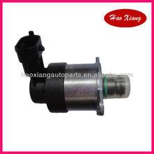 Fuel metering valve 0928400802